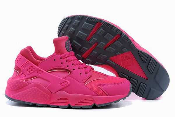 the latest 8d245 cd733 Air Huarache Toute Nike nike Femme Og nike Noir daRwqS