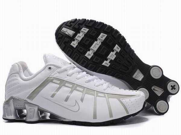reputable site 7d95e 9ee2b nike shox air max nike shox gt nz rivalry4692129920287 1
