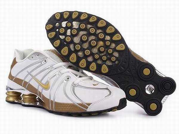 buy online a4065 3bf30 nike shox homme pas cher nike shox rivalry blanc argent chaussure nike shox  femme pas cher3048833220186
