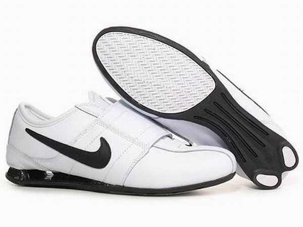 code promo 43dba 9621b nike shox nz homme pas cher,nike shox rivalry 36 chaussure ...