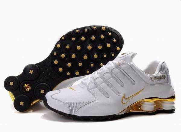 sale retailer 03fbe 1338b ... rivalry marrone nike shox prix7560149420263 1. chaussure nike shox pas  cher homme nike shox r4 37 5 nike air shox pas cher3618738220262