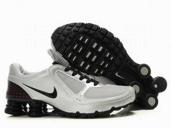 new styles a7b6a a6e60 nike shox rivalry pas cher homme nike shox rivalry en toile chaussures nike  shox pas cher9196066320393
