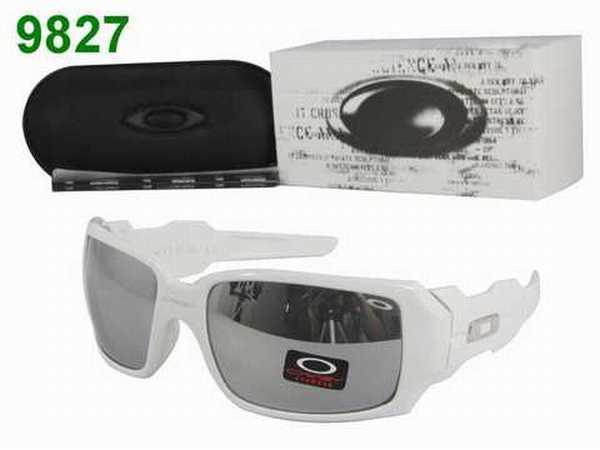 oakley lunette velo lunette oakley d occasion lunette oakley si half  jacket6609661547649 1 f83c023965e3