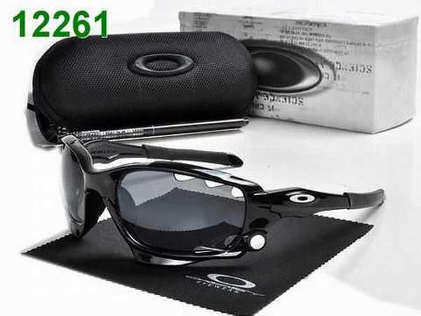oakley lunettes cyclisme lunette de velo oakley imitation lunette oakley  radar9978403947754 1 76e6c20e5e0e