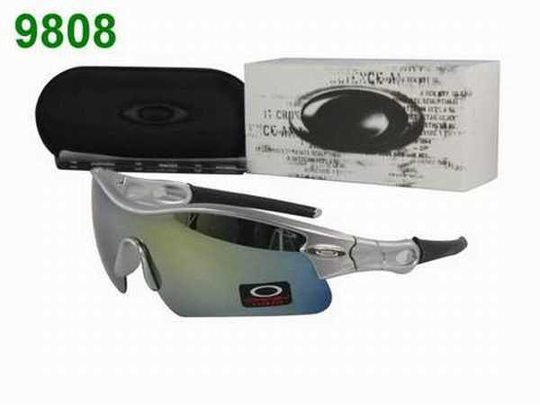 lunette Acheter Oakley Sport De Soleil Lunette Cher Pas qzVGSMpU