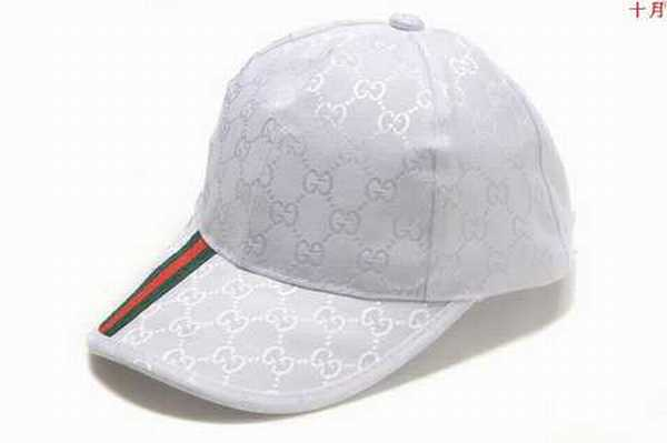 ou trouver des casquette gucci casquette gucci pas cher femme gucci  casquette prix3168822946277 1 340575c5a58