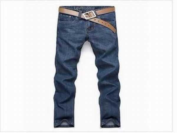 2b8d0aecc86 pantalon levis noir prix jean levis 627 jeans levis san  francisco4249983354121 1