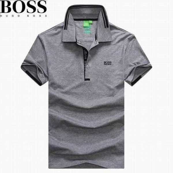58ed6268ab8 ... homme manches courtes avec poche. polo bleu shadow polo united 80 polo  manche longue fred perry5148874155639 1