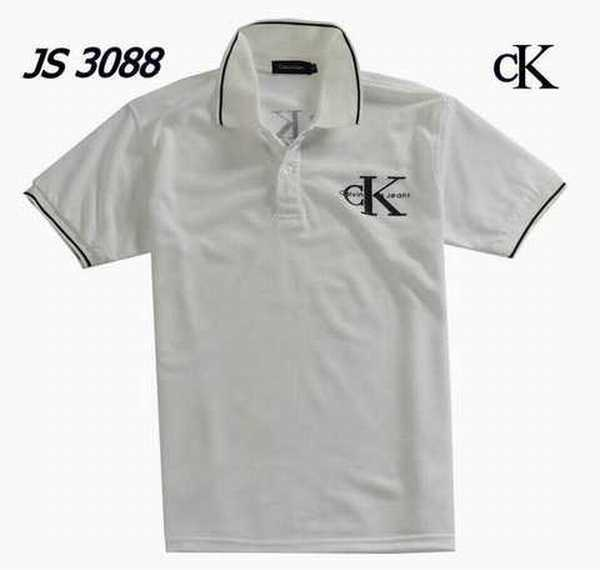 buy online 1c037 fbf11 polo-femme-stade-toulousain-polo-homme-marque-discount -polo-cerruti-pas-cher1558542655262---1.jpg