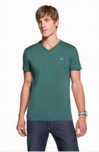 polo lacoste classic fit chaussure lacoste homme soldes t shirt lacoste  vintage6421938528123 1 899ff611476
