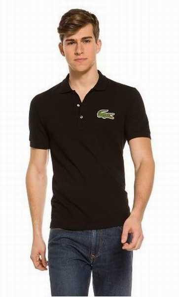 polo lacoste pas cher pour homme boutique lacoste nice polo lacoste noir et  bleu7118182028127 1 982138d1442
