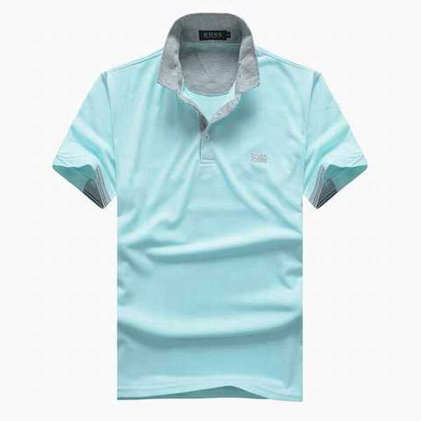 Cher Roi Sweat Paris Bleu Femme Polo Shirt Pas Q5zn7 Hv wFR48q