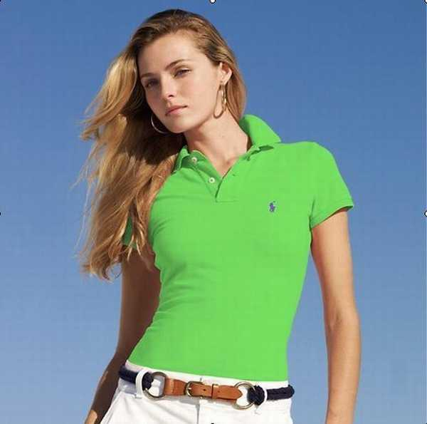polo ralph lauren classic fit solid mesh polo shirt polo ralph lauren homme blanc  ralph lauren 55211681b041