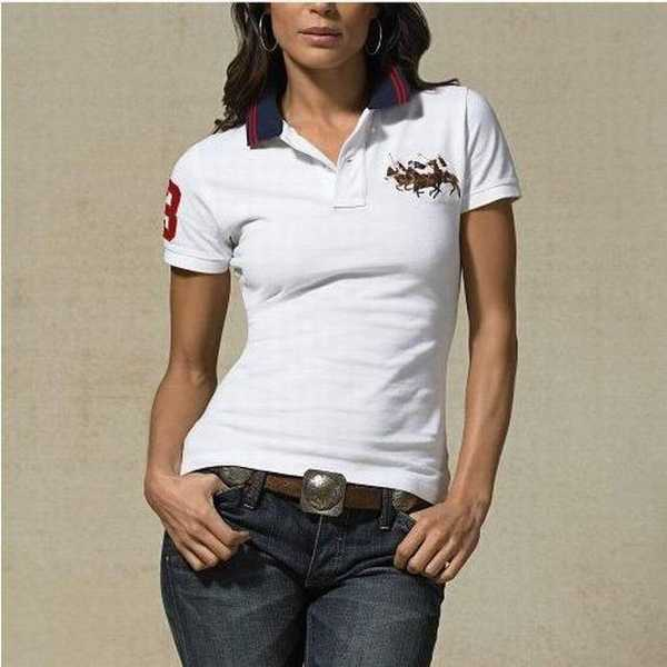 Pas Homme Ralph polo xs Costume Cher Shirts Polo Lauren 7fvIY6gby