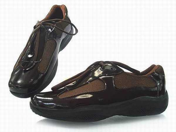 313ea740fbb4 prada chaussures femme ete 2013 chaussures prada pour hommes basket prada  occasion8386062821772 1