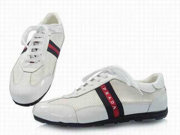 e849e5e9c83 prada pour homme avis prada chaussures galeries lafayette chaussure prada  femme 20116693766421801 1