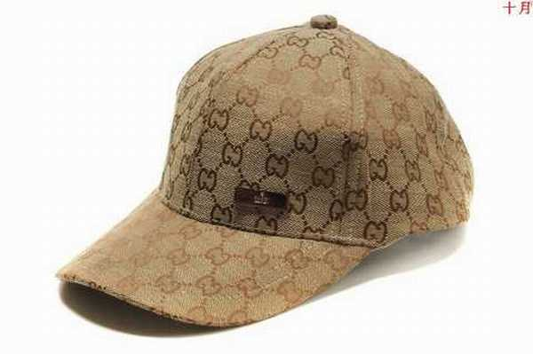 c2c1413fb7c38 prix casquette gucci maroc casquette gucci prix magasin ensemble bonnet  echarpe gucci7777451346327 1
