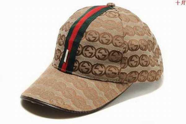 330f6b40dded prix casquettes gucci casquette gucci forum casquette gucci  deteint9229664246306 1
