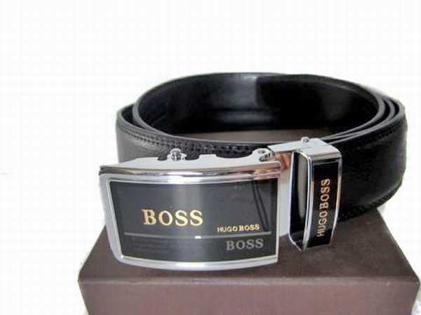 52cf3729830 prix ceinture hugo boss ceinture hugo boss golf ceinture hugo boss rue du  commerce2356519138412 1