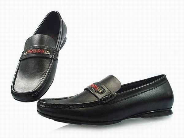 84d507246d4 prix chaussure prada pour homme chaussure prada nouvelle collection  chaussure prada classic5498069821821 1