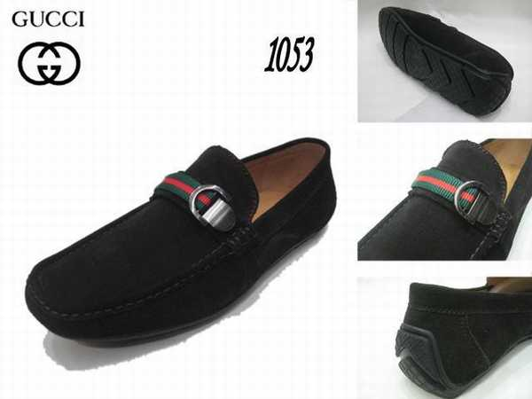 962ffc80c41 prix chaussures gucci femmes gucci femme ll chaussures gucci d  occasion5429500219862 1