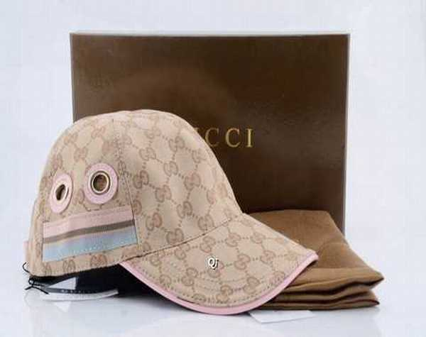 prix d un bonnet gucci casquette gucci fiat 500 prix d une casquette  gucci2512331946377 1 265feaece39