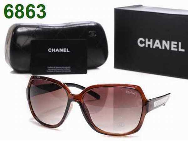 d7fb5f279d7a42 prix lunette de soleil chanel 2012 lunettes chanel lunettes de soleil  chanel lunettes de soleil chanel