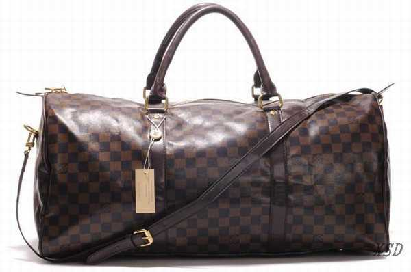 fcf44776384c prix sac a main louis vuitton femme sac louis vuitton nouveaut louis vuitton  sac reporter4500045640474 1