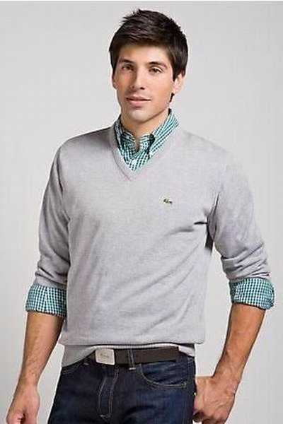 pull-lacoste-soldes-pull-a-capuche-homme-lacoste-pull-lacoste-promo2746484928910---1.jpg fbea4b83ff9