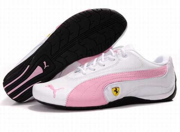 new product 6666c ae5ec puma bmw motorsport pas cher chaussures puma ferrari enfant basket puma  homme blanche7619158023820 1. puma chaussure 2011 chaussure puma future cat  engine ...