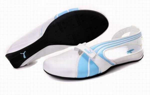 Cat chaussure basket Chaussures 917 Puma Ferrari Pas Speed rCBxoWde