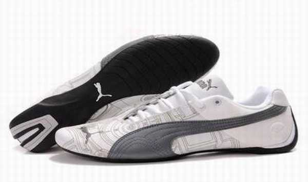 Chaussure Puma Indoor Homme puma Cher 2012 Marque Pas chaussures K1cTFulJ3