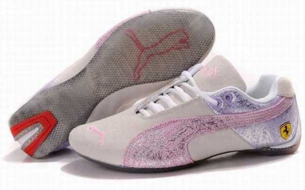 cheap for discount aebaa 162eb puma junior pas cher chaussures puma homme intersport chaussure puma moto  femme1850059023920 1