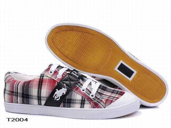 bf7da37e4c85 quelle taille polo ralph lauren homme ralph lauren chaussure femme soldes  chaussure ralph lauren basket3353169020107 1