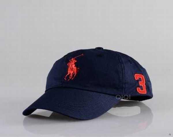 ralph lauren bonnet homme bonnet peruvien ralph lauren casquette ralph  lauren destockage8537259946489 1 d79cf289374