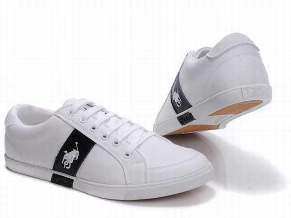 743efdab6813 ralph lauren chaussure basket basket ralph lauren pour femme ralph lauren  chaussure bateau4761595920101 1