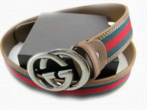 reconnaitre contrefacon ceinture gucci imitation de ceinture gucci gucci  ceinture vrai4055403538991 1 7b9dea31e34