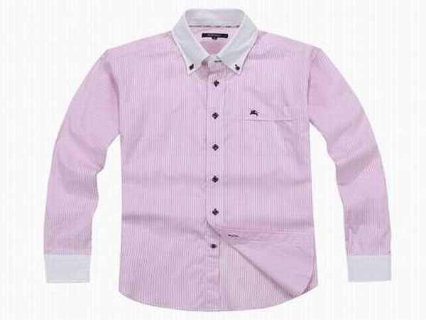 reconnaitre fausse chemise burberry vente de chemise burberry pas cher chemise  burberry tunisie2553399750269 1 71eb8218cd6