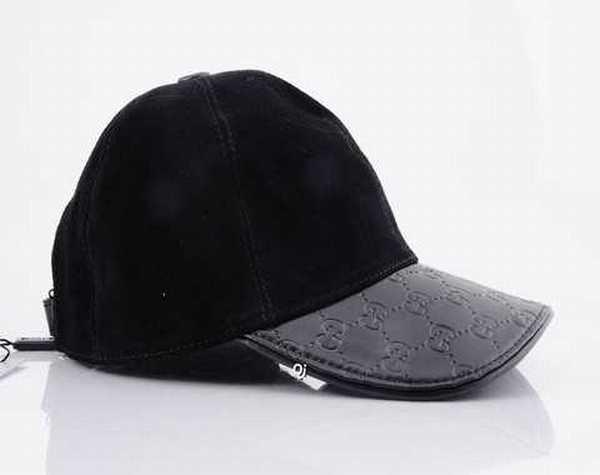 reconnaitre vrai casquette gucci gucci bonnet femme casquette gucci rose  pas cher1357567946397 1 8b0e04d477c