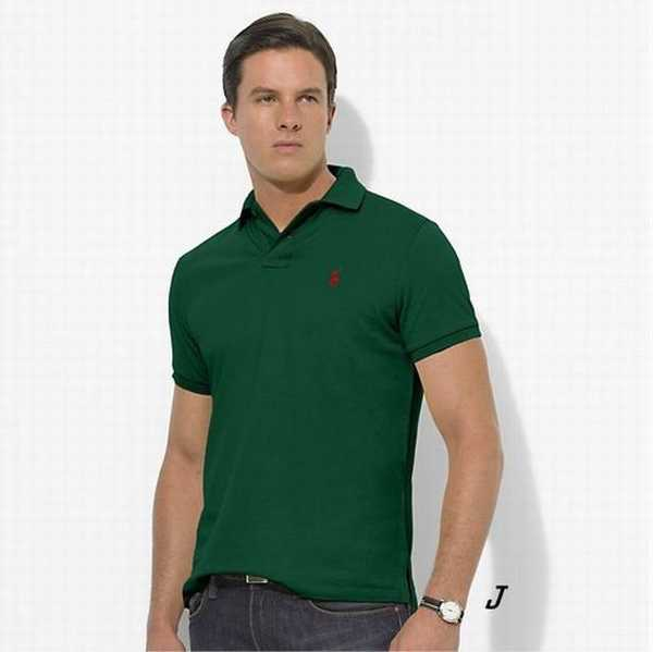 Fit Homme Pas Polo Lauren Robe Ralph Cher Slim polo E29HeDYWI