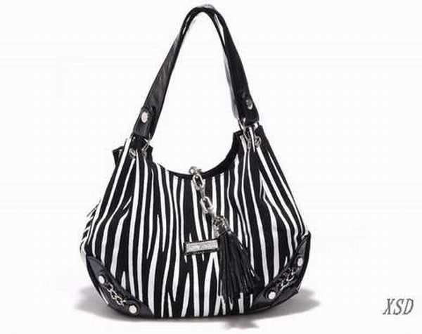 3f620c71db sac main de marques sac bandouliere homme cuir luxe sacs femme  lancaster8364298257822 1