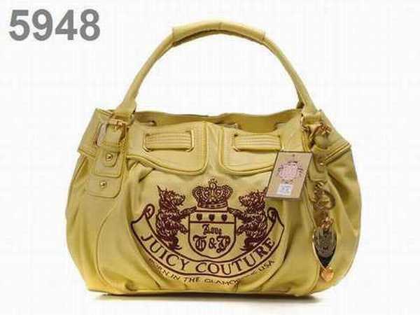 b075e399a0 sac main fille ado sacoche homme luxe occasion sac cartable femme format  a46904406758325 1