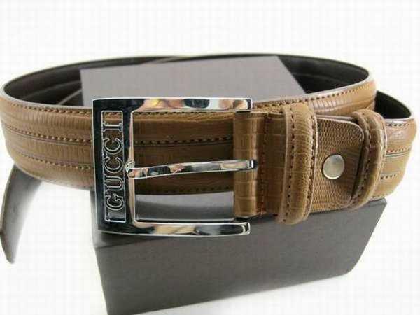 sac ceinture gucci ceinture gucci.fr gucci ceinture noir7478075538980 1 d82d4cc2e43