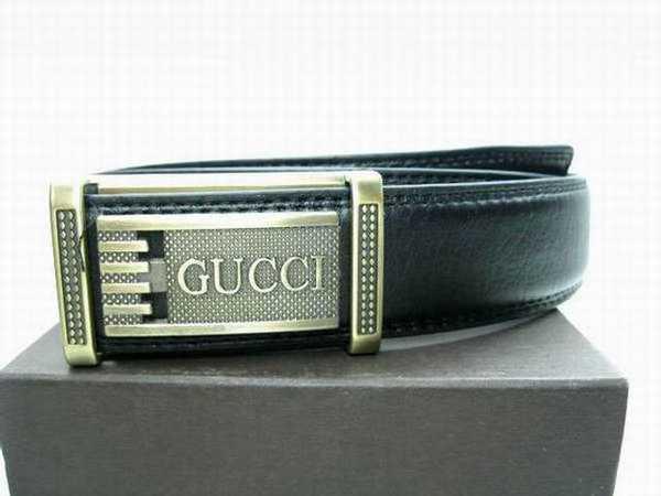 4f1eb787596 sac ceinture gucci femme reconnaitre fausse ceinture gucci comment savoir  une ceinture gucci original8002117939074 1