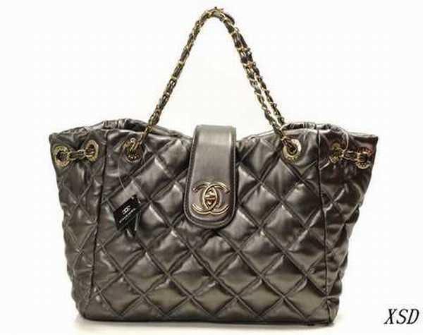 sac chanel 2.55 sac chanel jumbo ebay vente sac chanel maroc8274664757511 1 ecbc087c057