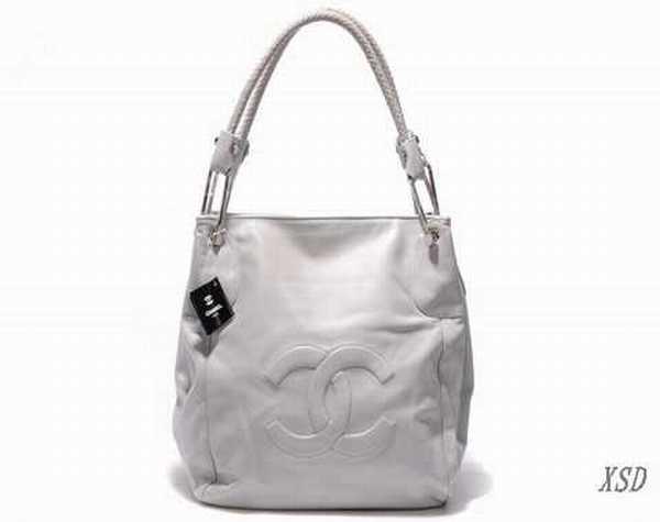 sac chanel cocoon prix chanel sac 2.55 vintage sacs chanel.com5049963457502  1 ad80f620bd9