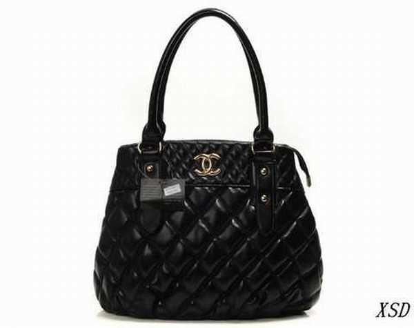 sac chanel ebay chanel sac haute couture sac chanel prix  reduit3468065757513 1 d3c3abc5233