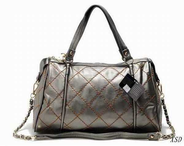 6794943a9b9 sac chanel site officiel grossiste chinois sac a main chanel sac chanel  vrai faux1133350857545 1