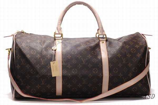 5c2339a46b01 sac louis vuitton chine prix du sac artsy louis vuitton sac a main louis  vuitton pas