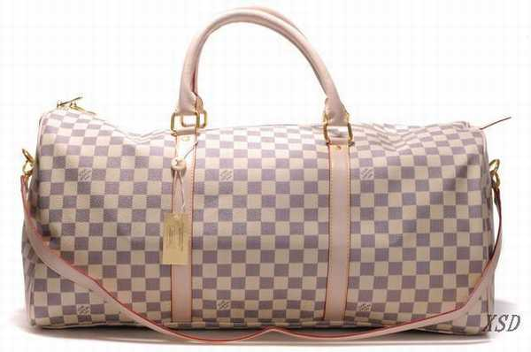b68386edc470 sac louis vuitton damier azur speedy 25 sacoche louis vuitton danube sac  louis vuitton neverfull gm